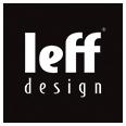 Leff Design